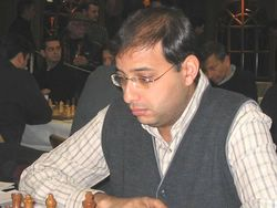 Hichem Hamdouchi