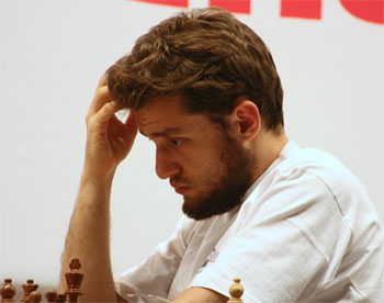 Levon Aronian.jpg