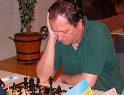 Csaba Horvath