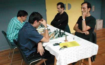 Nguyen, Delorme, Pira, Shirazi