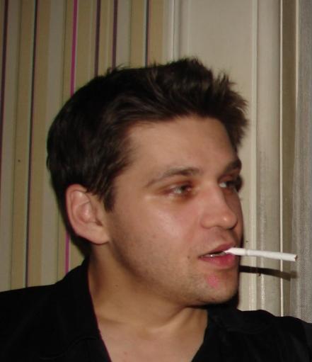Vladimir Tkachiev