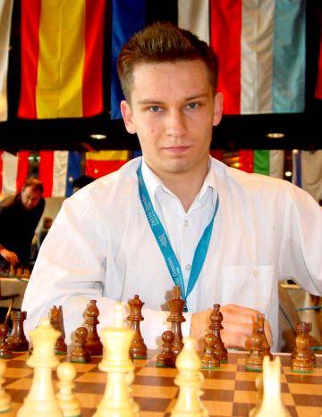 Andrei Volokitin