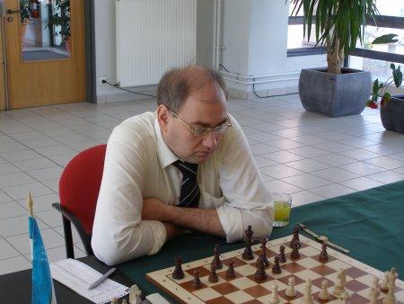 Alexei Barsov