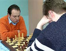 Najer - Smirnov