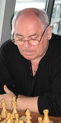 Nukhim Rashkovsky