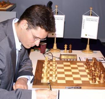 Peter Leko