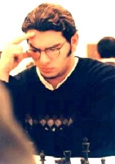 Jorge Sammour-Hasbun