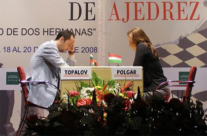 Photo (c) Chessbase