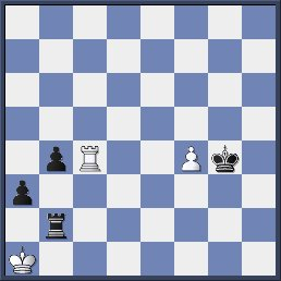 Gawain Jones (2562) - Ovidiu Foisor (2401)