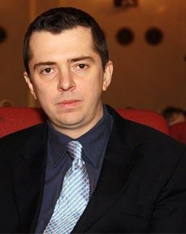 Alexander Onischuk